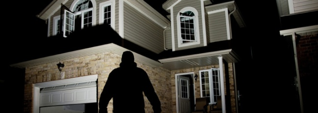 burglar-prevention-pic