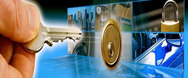 cropped-locksmithing.jpg